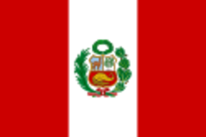 125pxflag_of_peru_statesvg