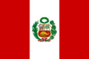 125pxflag_of_peru_statesvg_2